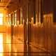 Are there hidden vulnerabilities in your school's safety plan?