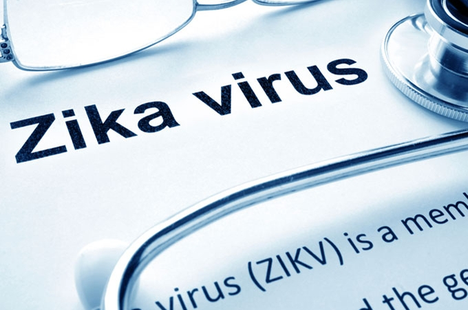 Top 5 Things Your Ministry Should Know About the Zika Virus